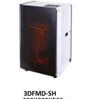 3D Printer 3DFMD_5H 3Dfilum